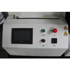 Electric Cables Halogen Acid Gas Release Testing Apparatus, Cable Corrosion Tester IEC 60754-1, 2